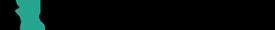 Slaney Randall LLP Logo